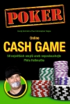 Dusty Schmidt a Paul Christopher: Online Cash Game